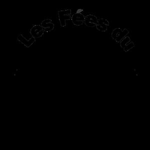 cropped-logo-sabine.png